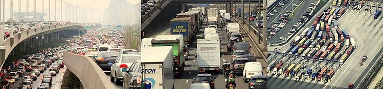 Congestion Photos.jpg