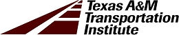 TTI_logo.jpg