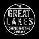 Great Lakes Circle Logo 1 ring.png