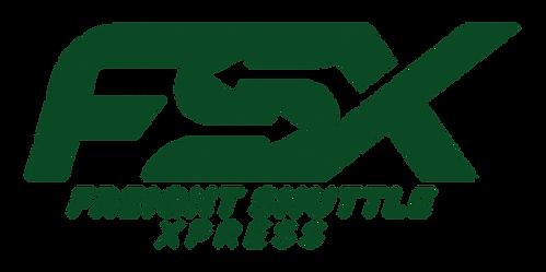 FSX Logo FNL V1 SM3.png