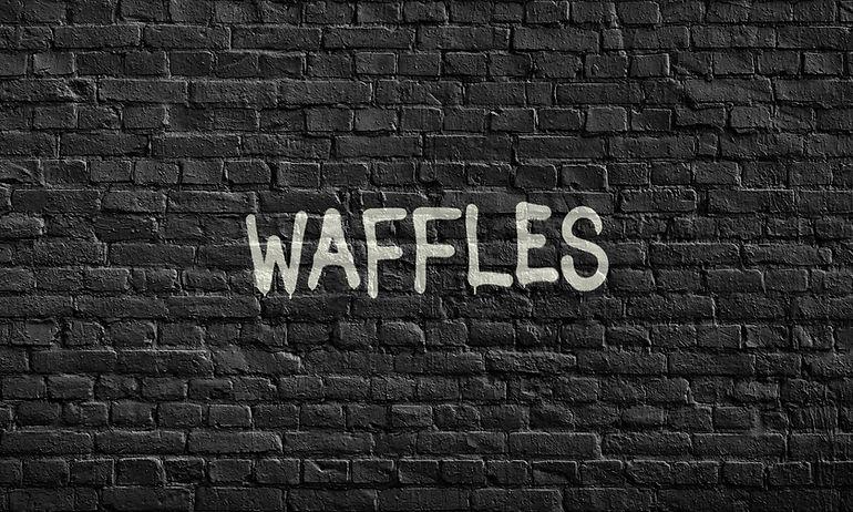 Waffles Spray.jpg