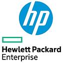 Servidores HP, Repuestos HP, Storage HP, Servers HP