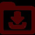 Contact Center, Cisco Meraki, CallCentr
