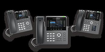 Carrier_Grade_IP_Phones_thumb.png