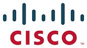 Cisco, Cisco Router, Cisco Servidores, Cisco Switch, Cisco Firewall