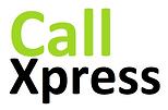 Tarificador Llamadas, Tarificador Cisco Callmanager, Tarificador Central Telefonica
