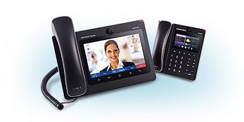 IP-video-phones-android-thumb.png