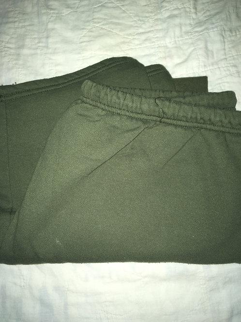 Jerzeez Sweat Pants