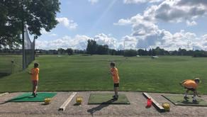 Summer Camp - Register Today!