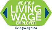OLWN-employer-badge-1500x875.png