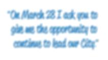 Website comment.png