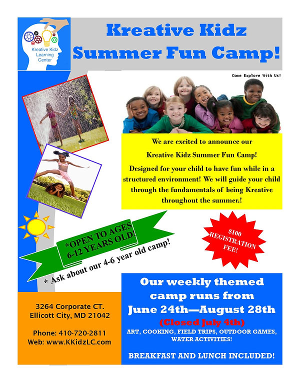 2019 Summer Fun Camp Flyer_EC.jpg