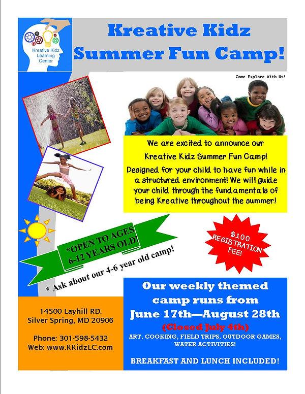 2019 Summer Fun Camp Flyer.jpg