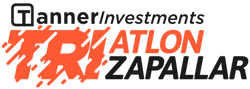 logo-tdz-01