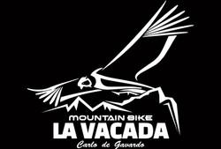 MTB-LA-VACADA-2019