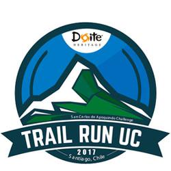 Doite Trail Run UC 2017