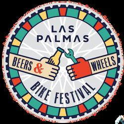 beer & wheels
