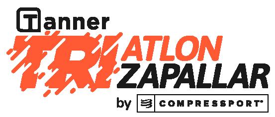 logo_trizapallar_2018-03