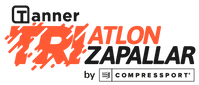 logo_trizapallar_2018-03.png