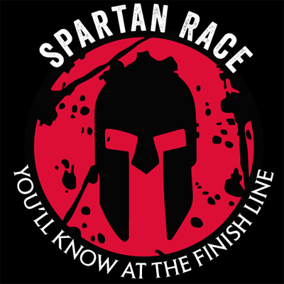 spartan-race-you-will-know-at-the-finish
