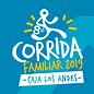 CLA_Corridas_Home-Panoramica_Responsive_