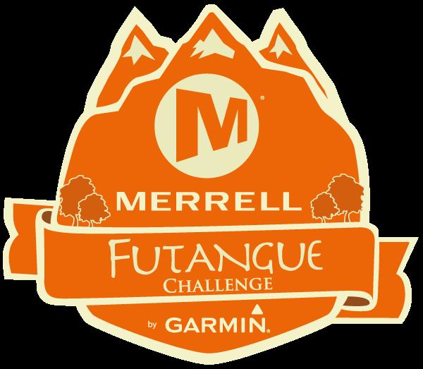 Merrell-Futangue-OK