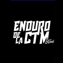 enduro ctm 2019 nuevo
