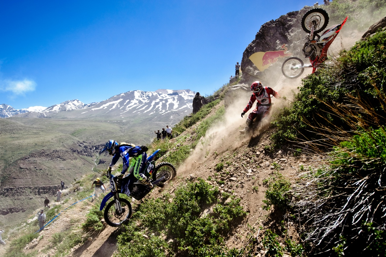 Red_Bull_Los_Andes_4