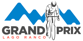 GRAND PRIX LAGO RANCO
