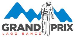 GRAND PRIX LAGO RANCO