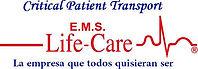 life care.jpg