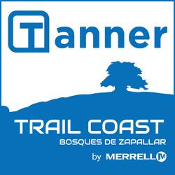 logo-tralcoast-01-1 (1)