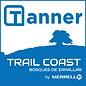 logo-tralcoast-01-1 (1).png
