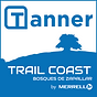 logo-tralcoast-01-1 (1).png