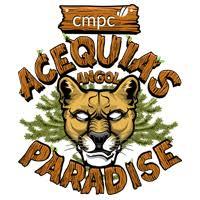 acequias paradise