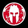 Spartan 2.png