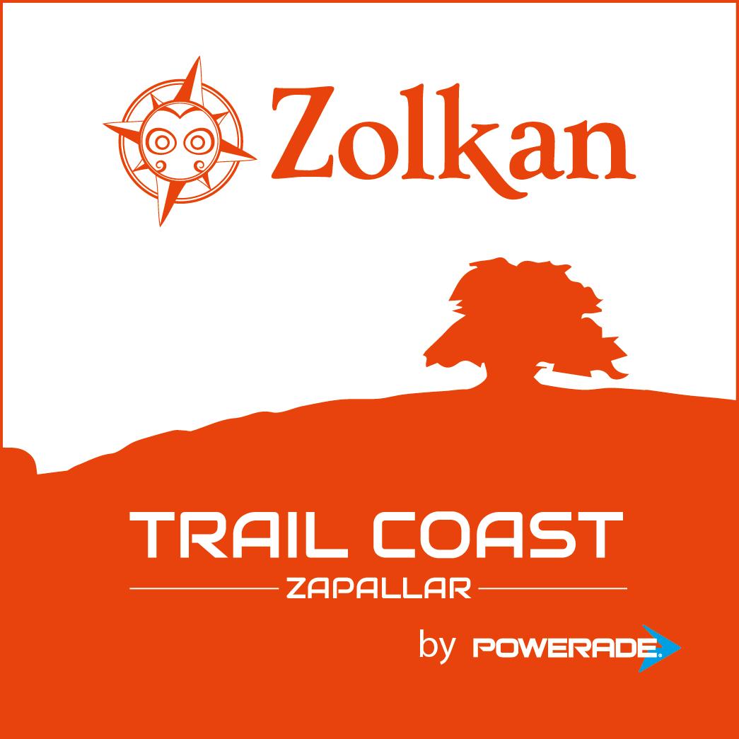 zolkan_trailcoast-06