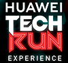 HUAWEI TechRun Experience.png