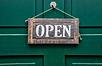 open-4033043__340.webp