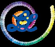 Logo LL12-11-12,2020 AQ (1).png