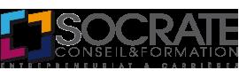 SOCRATE-logo-formation-et-conseils-creat