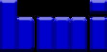 bmi-full-color-logo-1000x490.png