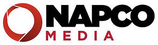 NapcoMedia_horiz_stacked.jpeg