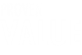 Proven Value.png