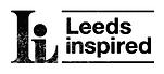 Leeds-Inspired.png