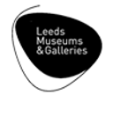Leeds museum logo.png