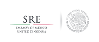 Mexican Embassy logo.png