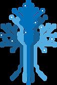201908_SansType_Logo.png