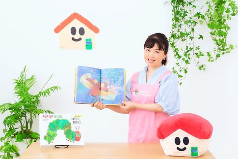 KobayashiKiyoko_393s.jpg