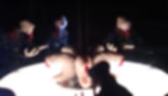 Screen Shot 2019-11-19 at 2.49.58 PM.png